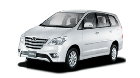 Jaipur to outstation taxi cabs