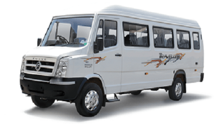 taxi in Jaipur for Outstation